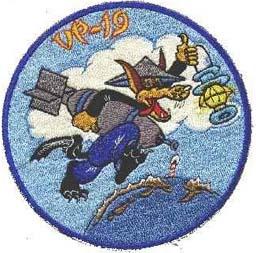 vp19-256.jpg (31058 bytes)